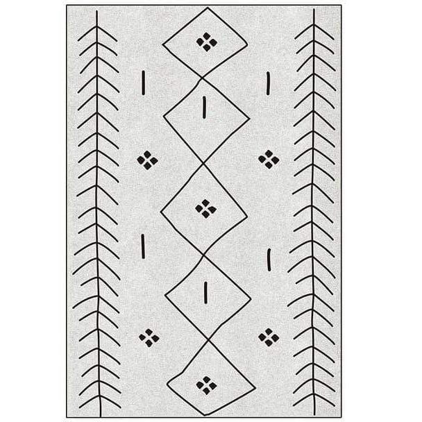 traditional-pattern-modern-rugs-Zavato-Home