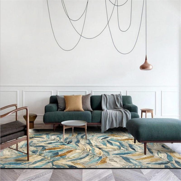 modern-rug-in-a-living-room-Zavato-Home