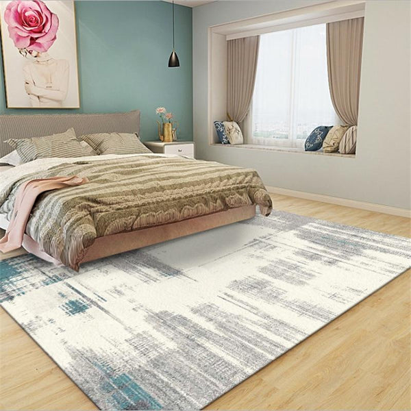 modern-rug-in-a-bedroom-Zavato-Home
