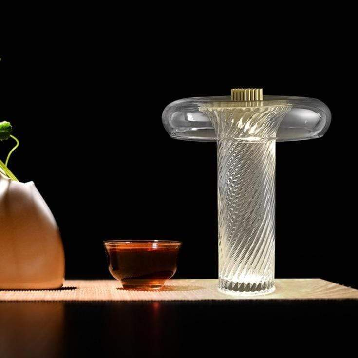 Clear-Crystal-Glass-Table-Lamp-with-drink-Zavato-Home
