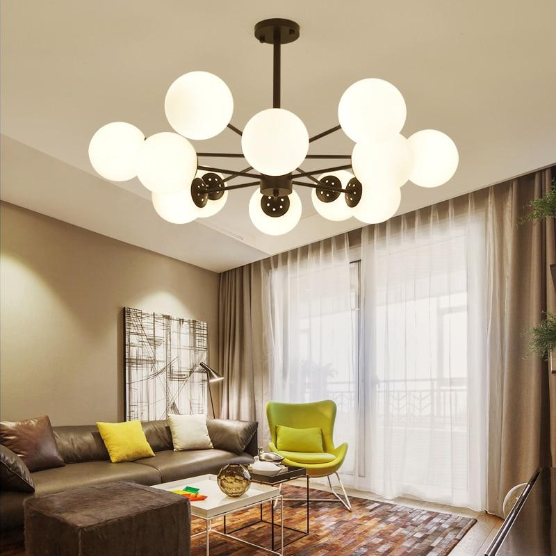multiple-light-pendant-lighting-over-a-table-Zavato-Home