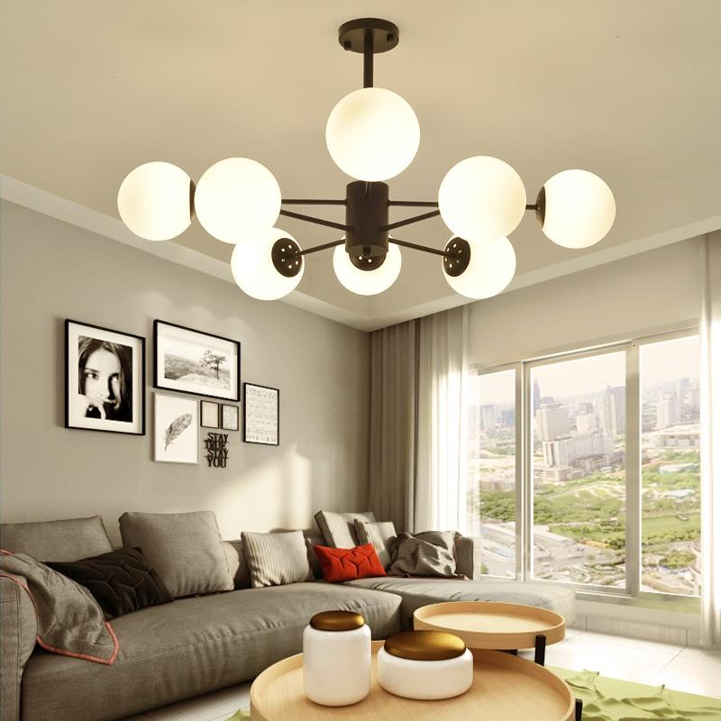 multiple-light-pendant-lighting-Zavato-Home