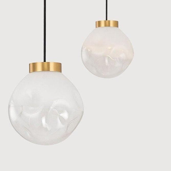 glass-pendant-lighting-Zavato-Home