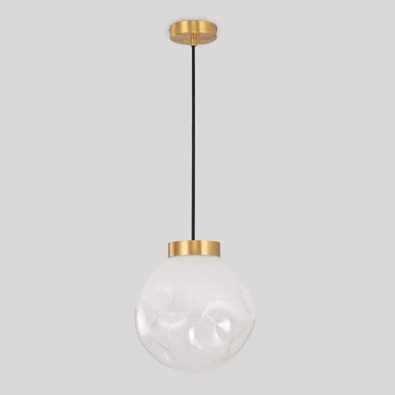clear-glass-pendant-lighting-Zavato-Home