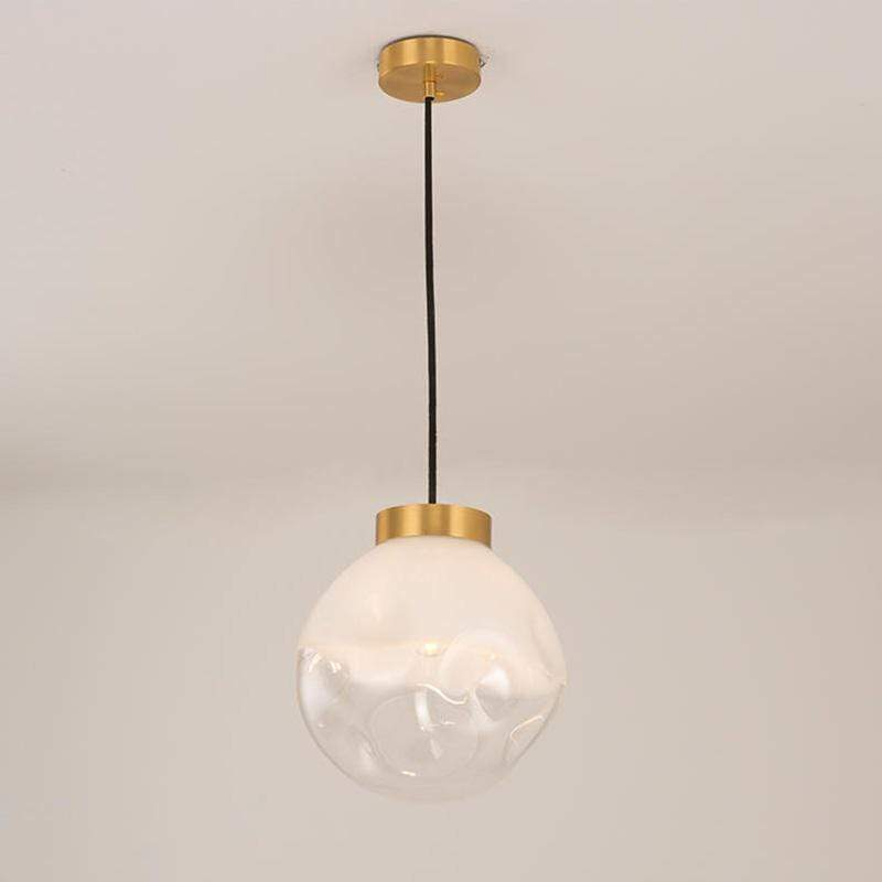 glass-globe-pendant-lighting-Zavato-Home