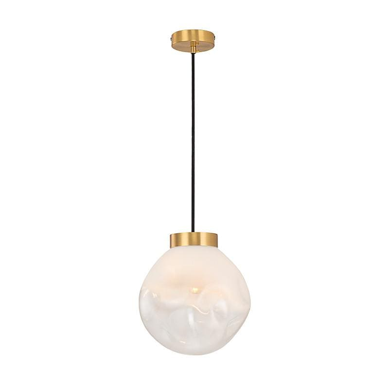glass-pendant-drop-lighting-Zavato-Home