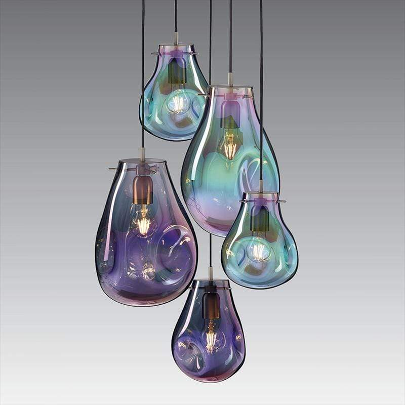 four-rainbow-glass-pendant-lamp-Zavato-Home