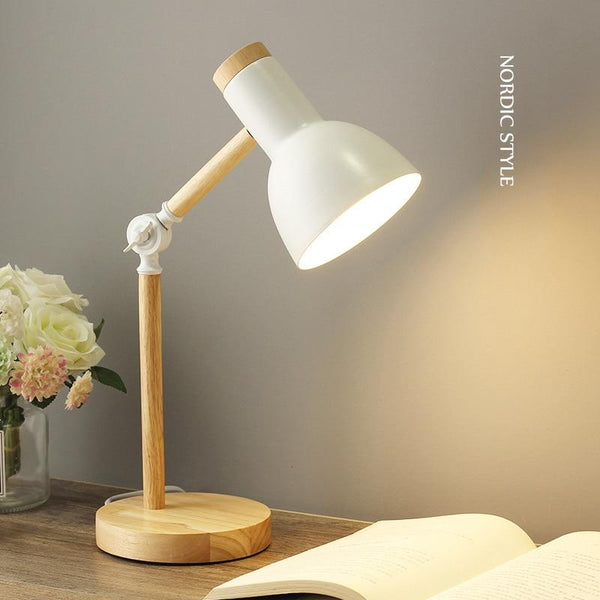 White-desk-lamp-Zavato-Home