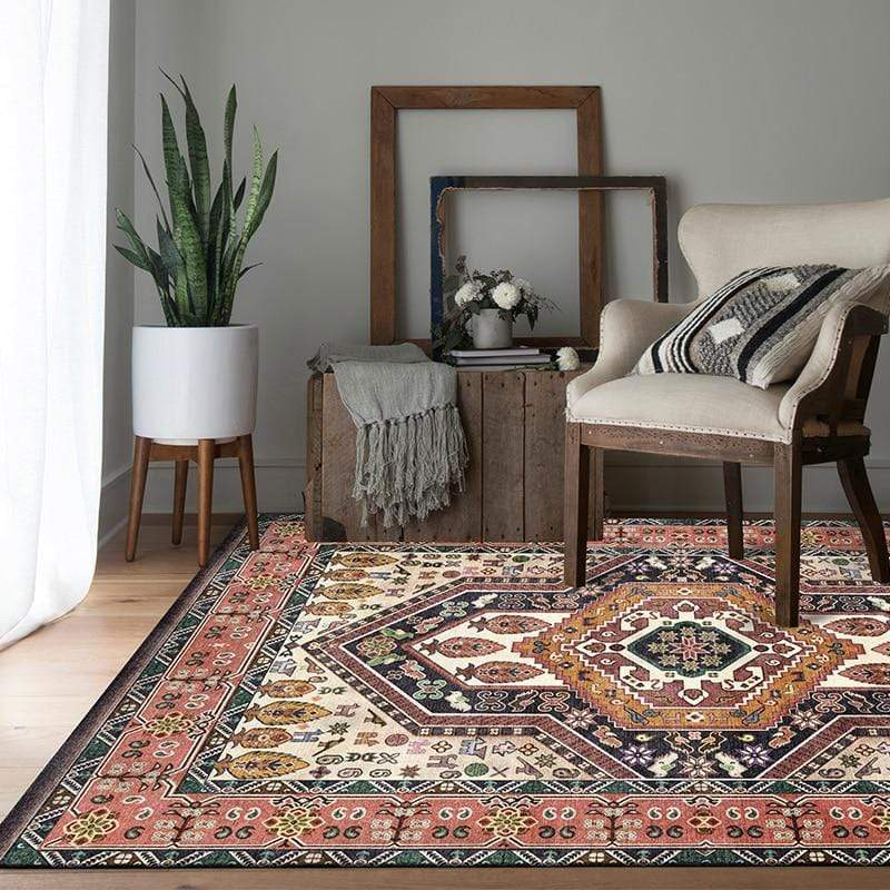 oriental-rug-in-a-living-area-Zavato-Home