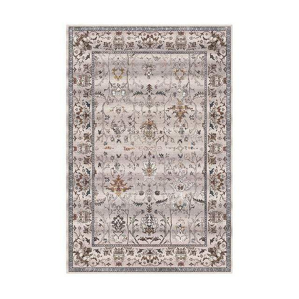beautiful-vintage-area-rug-Zavato-Home