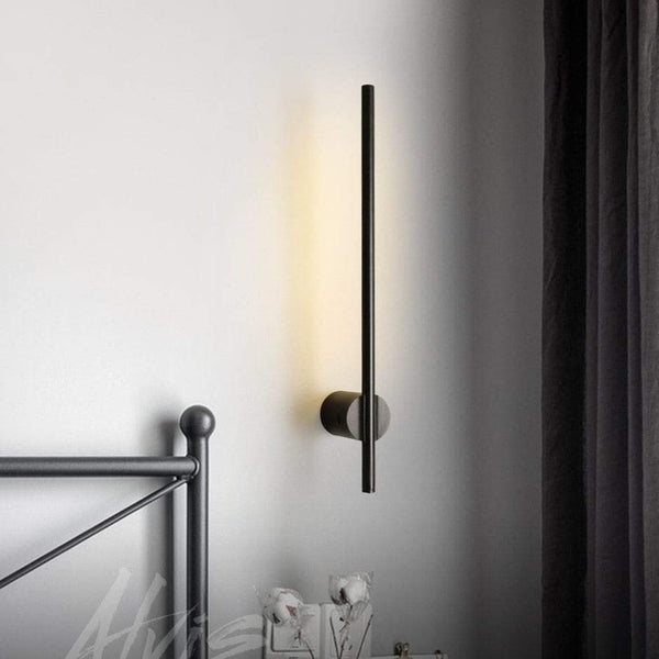 top-wall-lamp-with-warm-illumination-Zavato-Home