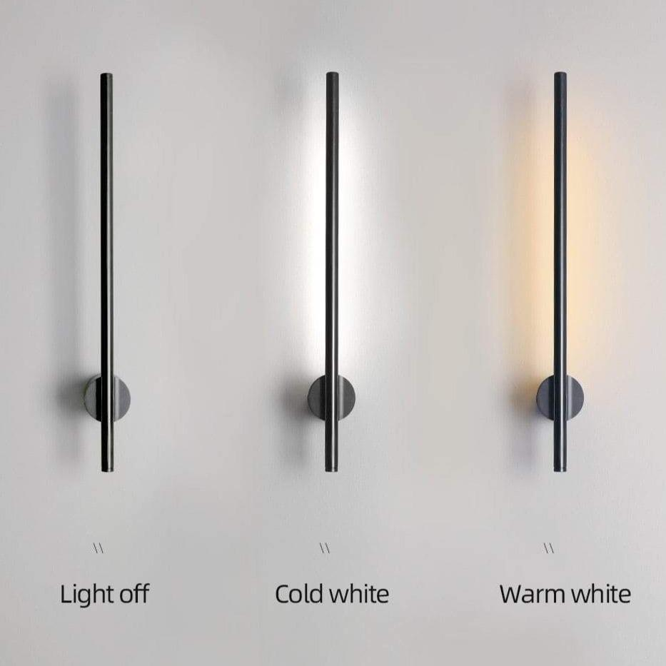 three-types-of-wall-light-ZAvato-Home
