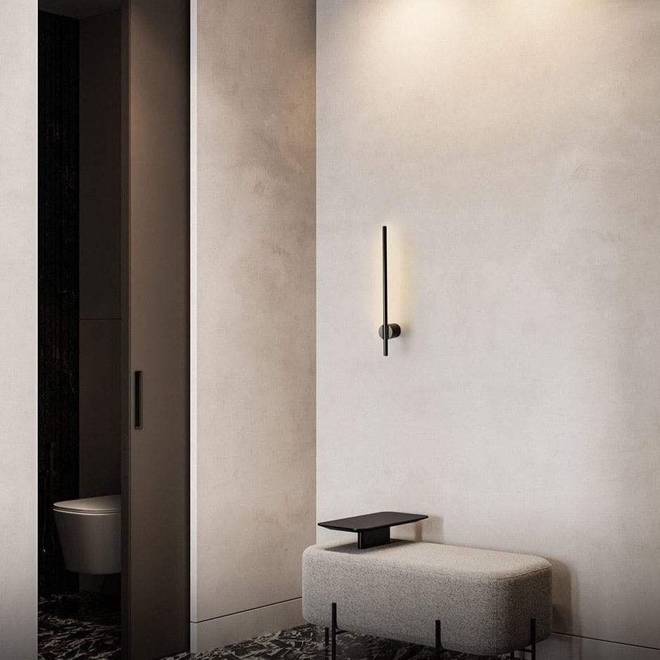 up-down-wall-lamp-Zavato-Home