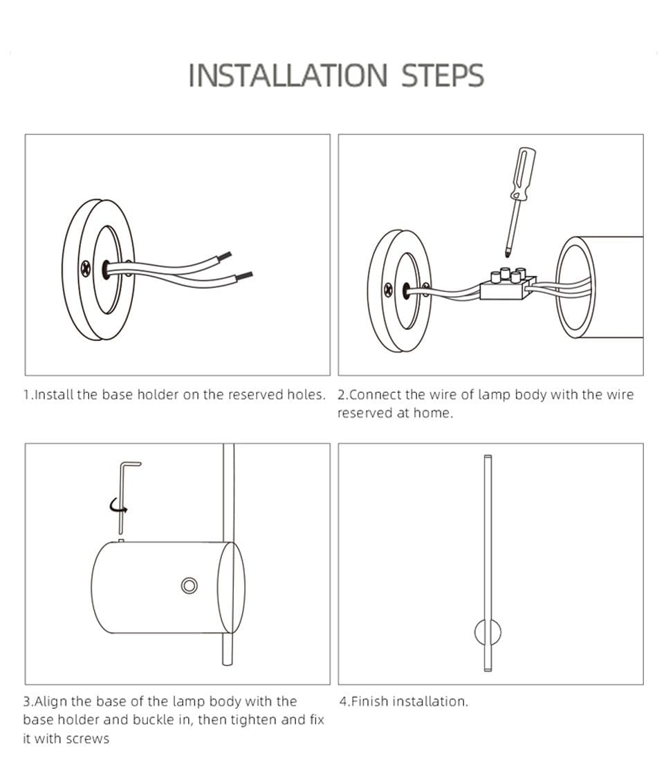 easy-installation-steps-Zavato-Home