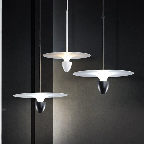 three-disc-pendant-lamp-Zavato-Home