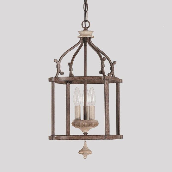bird-cage-pendant-lamp-Zavato-Home