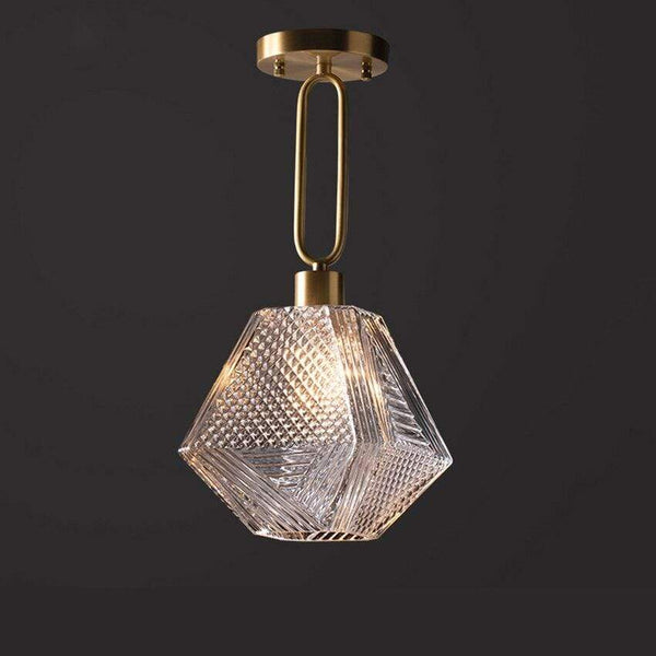 glass-crystal-lamp-Zavato-Home