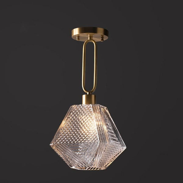 hanging-crystal-glass-pendant-lamp-Zavato-Home