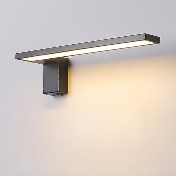 wall-Led-bar-lamp-Zavato-Home