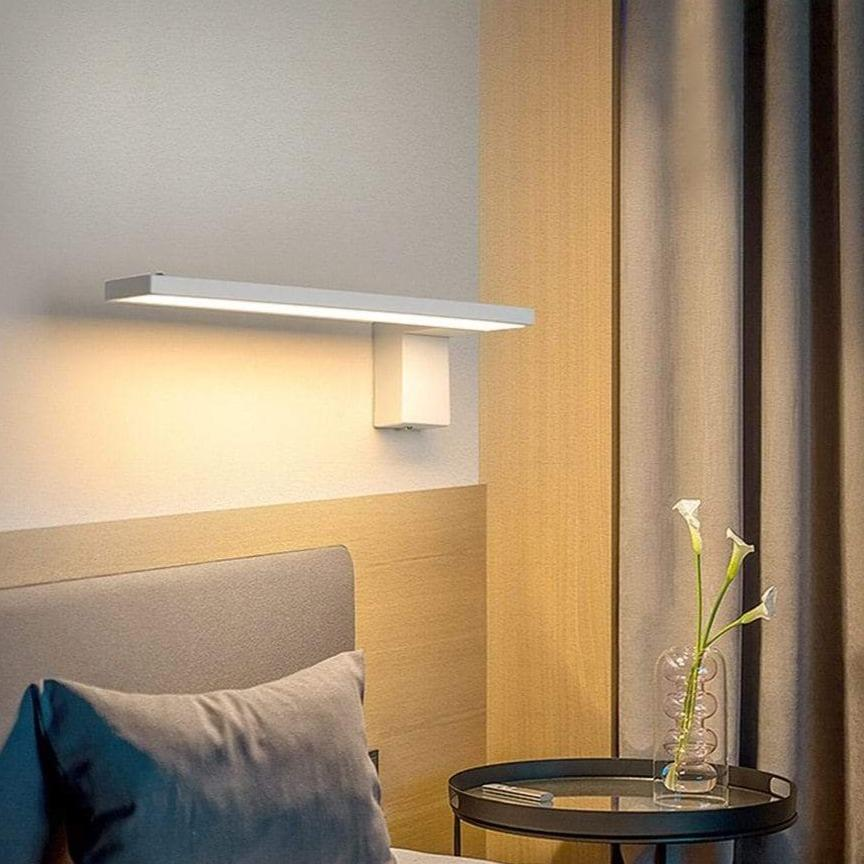 wall-bar-led-lamp-in-a-bedroom-Zavato-Home