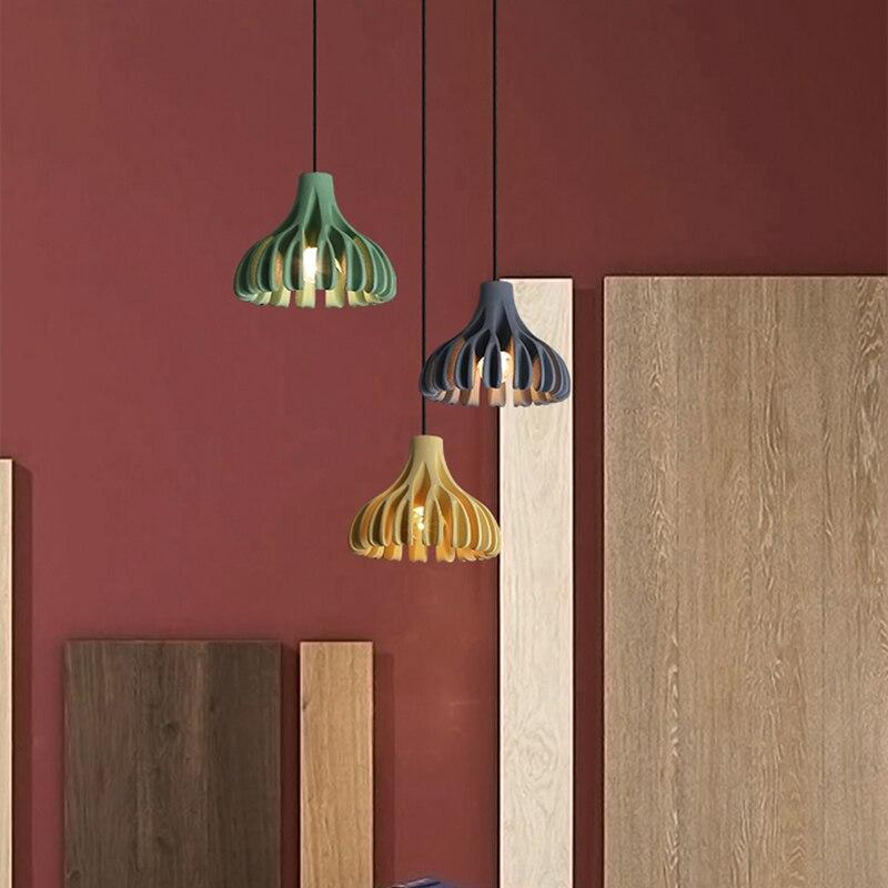 green-black-and-yellow-pendant-lighting-Zavato-Home