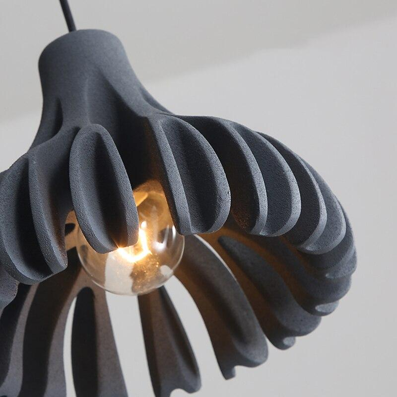 close-up-of-statement-pendant-lamp-Zavato-Home