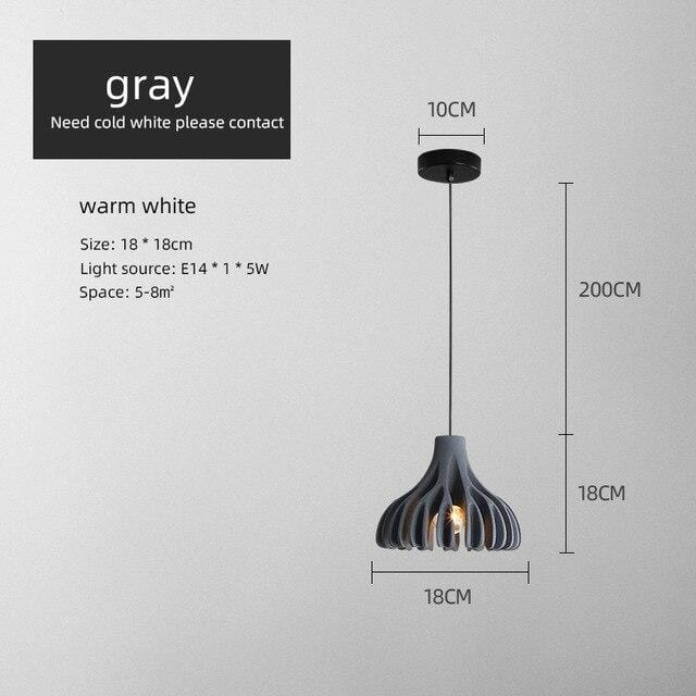 gray-pendant-lamp-measurements-Zavato-Home