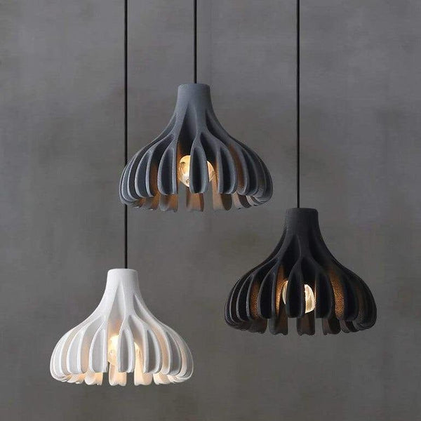three-pendant-lamp-Zavato-Home