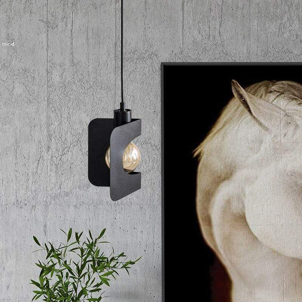 black-metal-hanging-pendant-lighting-Zavato-Home