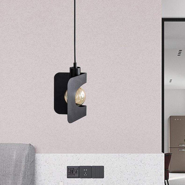 black-hanging-pendant-lamp-Zavato-Home