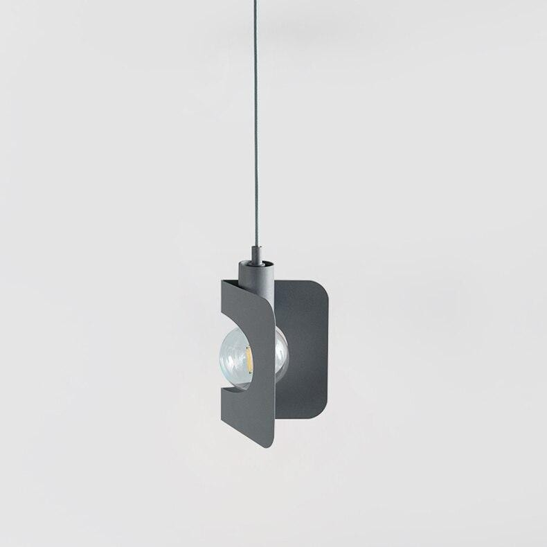 gray-metal-pendant-lighting-hanging-Zavato-Home