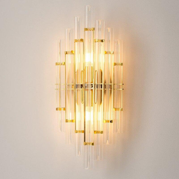 golden-cylinder-wall-lamp-Zavato-Home