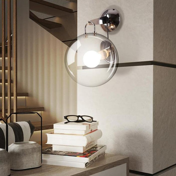 round-glass-hanging-wall-lamp-Zavato-Home