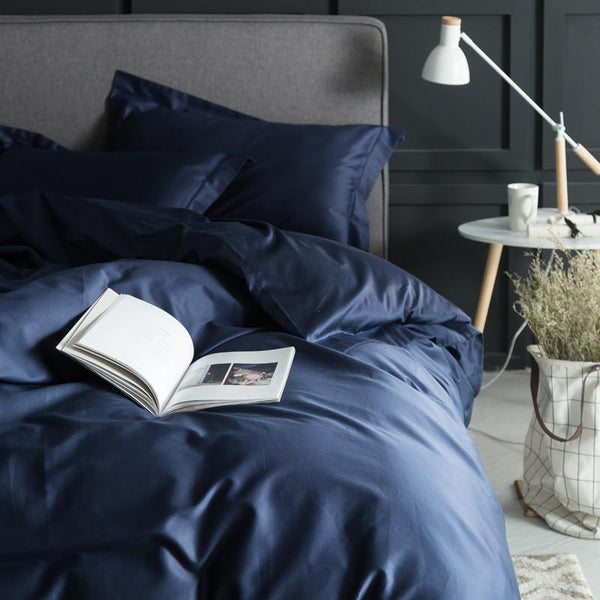 blue-Egyptian-cotton-duvet-cover-Zavato-Home
