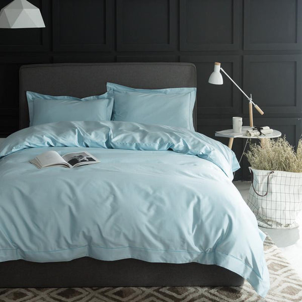 Egyptian-cotton-bedding-set-sale-Zavato-Home