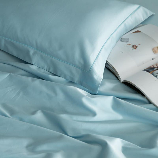 light-blue-Egyptian-cotton-sheets-Zavato-Home