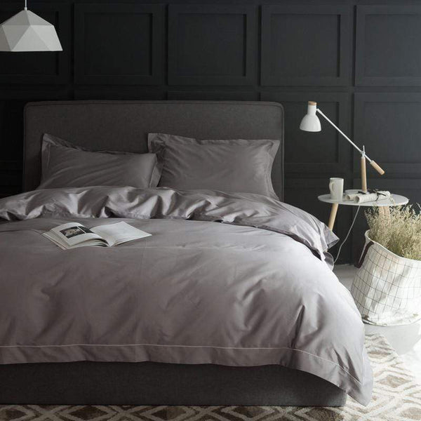 grey-bedding-sets-Egyptian-cotton-Zavato-Home