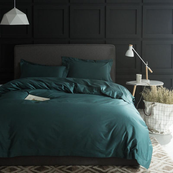 green-duvet-bedding-set-Zavato-Home