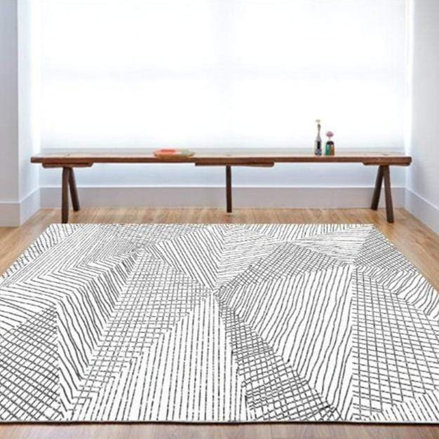 modern-rug-near-a-table-Zavato-Home