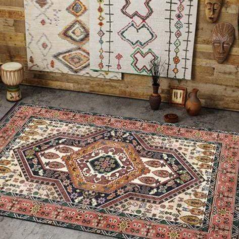 oriental-rug-in-display-Zavato-Home