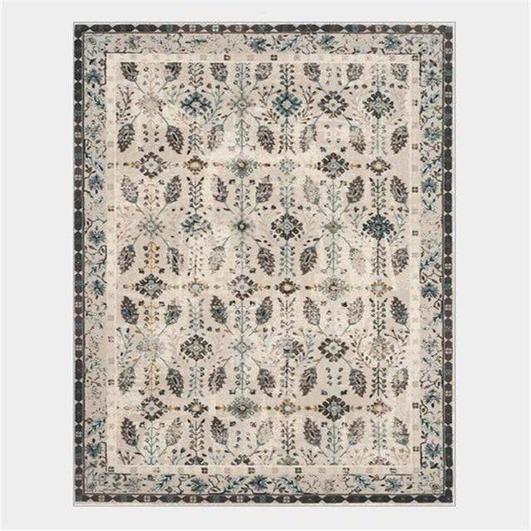 neutral-vintage-rug-Zavato-Home
