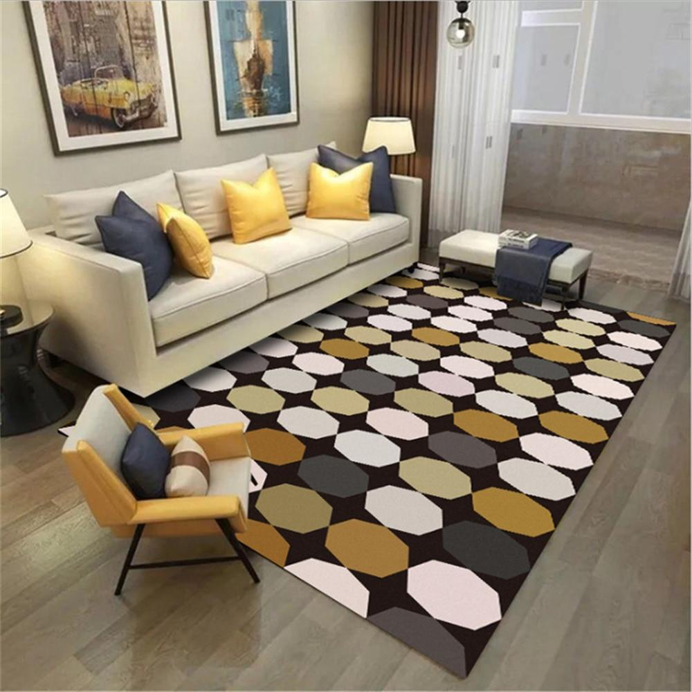 colorful-modern-rug-in-a-living-room-Zavato-Home