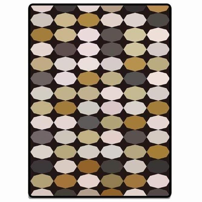 colorful-modern-rug-Zavato-Home