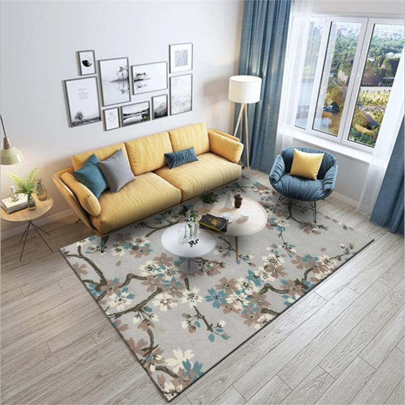 floral-pattern-modern-rug-in-a-living-room-Zavato-Home