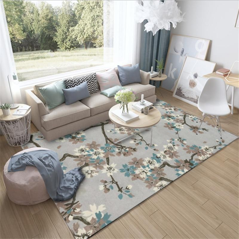 floral-modern-rug-in-a-living-room-Zavato-Home