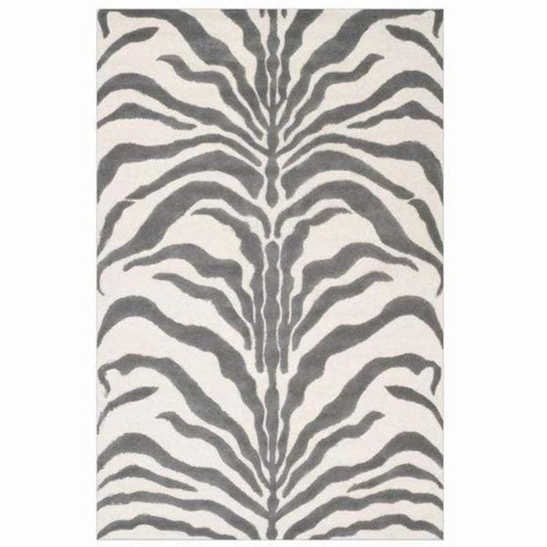 animal-print-modern-rug-Zavato-Home