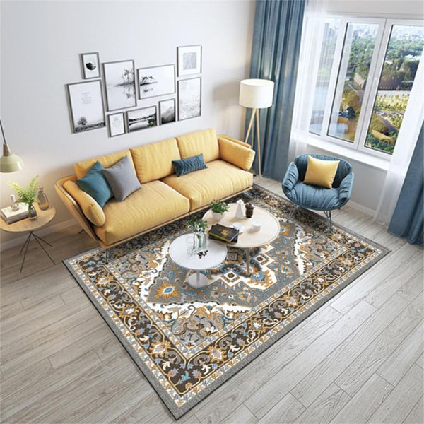 vintage-rug-on-a-modern-living-room-Zavato-Home