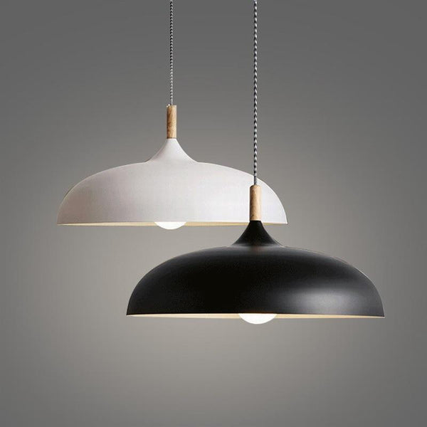 Flam Decorative Pendant Lights