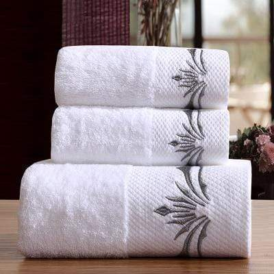 Royale Towels