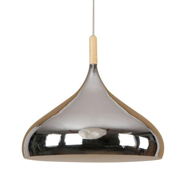silver-polished-pendant-light-Zavato-Home